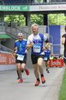 7483 rhein-ruhr-marathon-2017-5092 1000x1500