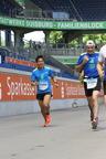 7484 rhein-ruhr-marathon-2017-5093 1000x1500