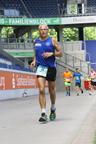 7486 rhein-ruhr-marathon-2017-5095 1000x1500