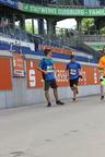 7487 rhein-ruhr-marathon-2017-5096 1000x1500