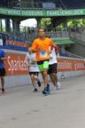 7488 rhein-ruhr-marathon-2017-5097 1000x1500