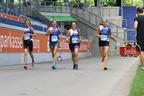 7489 rhein-ruhr-marathon-2017-5099 1500x1000