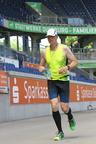 7492 rhein-ruhr-marathon-2017-5102 1000x1500