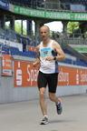 7493 rhein-ruhr-marathon-2017-5103 1000x1500