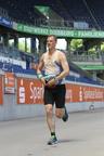 7495 rhein-ruhr-marathon-2017-5105 1000x1500