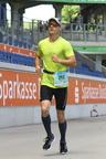 7497 rhein-ruhr-marathon-2017-5108 1000x1500