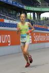7498 rhein-ruhr-marathon-2017-5111 1000x1500