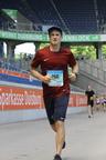 7499 rhein-ruhr-marathon-2017-5112 1000x1500