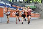 7500 rhein-ruhr-marathon-2017-5114 1500x1000