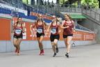 7501 rhein-ruhr-marathon-2017-5115 1500x1000