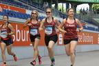7502 rhein-ruhr-marathon-2017-5116 1500x1000