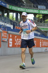 7503 rhein-ruhr-marathon-2017-5117 1000x1500