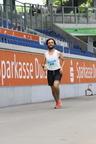 7504 rhein-ruhr-marathon-2017-5118 1000x1500