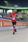 7505 rhein-ruhr-marathon-2017-5119 1000x1500