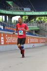7506 rhein-ruhr-marathon-2017-5120 1000x1500