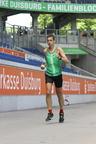 7507 rhein-ruhr-marathon-2017-5121 1000x1500