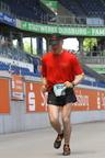 7508 rhein-ruhr-marathon-2017-5124 1000x1500