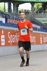 7509 rhein-ruhr-marathon-2017-5125 1000x1500