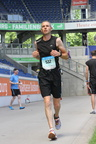 7510 rhein-ruhr-marathon-2017-5126 1000x1500