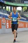 7512 rhein-ruhr-marathon-2017-5128 1000x1500