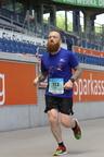 7513 rhein-ruhr-marathon-2017-5129 1000x1500