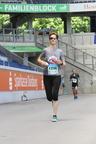 7514 rhein-ruhr-marathon-2017-5130 1000x1500