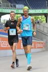 7516 rhein-ruhr-marathon-2017-5133 1000x1500