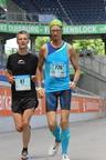 7517 rhein-ruhr-marathon-2017-5134 1000x1500