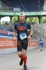 7518 rhein-ruhr-marathon-2017-5135 1000x1500