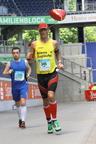 7519 rhein-ruhr-marathon-2017-5136 1000x1500