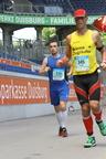 7520 rhein-ruhr-marathon-2017-5137 1000x1500