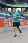 7521 rhein-ruhr-marathon-2017-5138 1000x1500