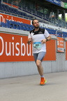 7522 rhein-ruhr-marathon-2017-5139 1000x1500