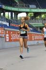 7523 rhein-ruhr-marathon-2017-5140 1000x1500