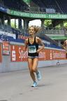 7524 rhein-ruhr-marathon-2017-5141 1000x1500