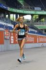 7525 rhein-ruhr-marathon-2017-5142 1000x1500