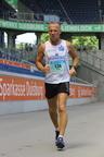 7526 rhein-ruhr-marathon-2017-5143 1000x1500