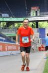 7527 rhein-ruhr-marathon-2017-5144 1000x1500