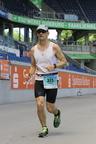 7528 rhein-ruhr-marathon-2017-5145 1000x1500
