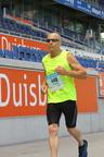 7529 rhein-ruhr-marathon-2017-5146 1000x1500