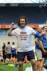 7532 rhein-ruhr-marathon-2017-5153 1000x1500