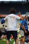 7534 rhein-ruhr-marathon-2017-5156 1000x1500
