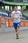 7536 rhein-ruhr-marathon-2017-5158 1000x1500