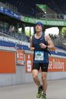 7538 rhein-ruhr-marathon-2017-5162 1000x1500
