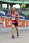 7539 rhein-ruhr-marathon-2017-5163 1000x1500