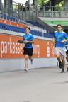 7540 rhein-ruhr-marathon-2017-5164 1000x1500