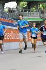 7541 rhein-ruhr-marathon-2017-5165 1000x1500