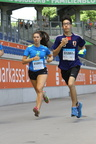 7542 rhein-ruhr-marathon-2017-5166 1000x1500