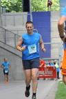 7543 rhein-ruhr-marathon-2017-5167 1000x1500
