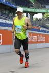 7545 rhein-ruhr-marathon-2017-5170 1000x1500